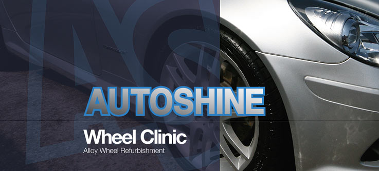 Autoshine Valeting