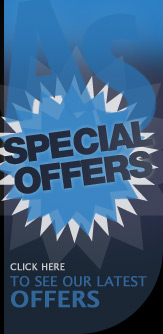 Click to see our special offers.